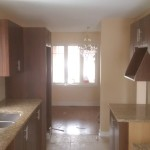 Photo / Mount Shannon / Home Renovation / Kitchen Modelling / Countertop installation